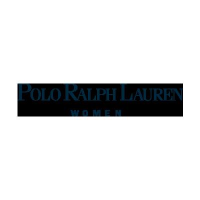 Polo Ralph Lauren Women