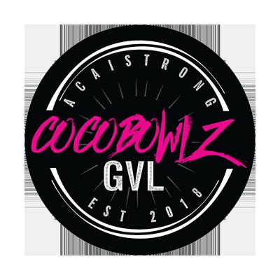 CocoBowlz