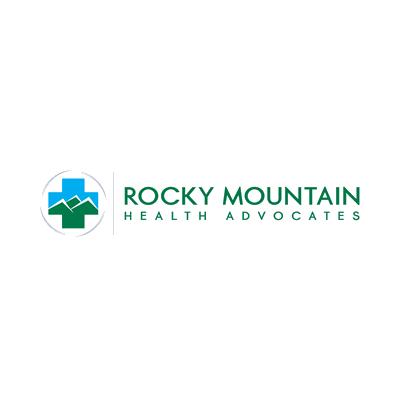Rocky Mountain Health Advocates