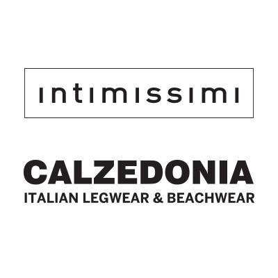 Intimissimi & Calzedonia