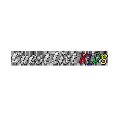 Guest List Kids