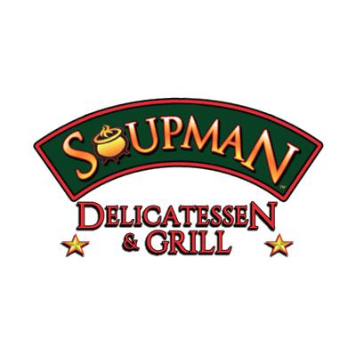 The Original Soupman