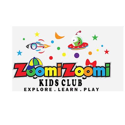 ZoomiZoomi