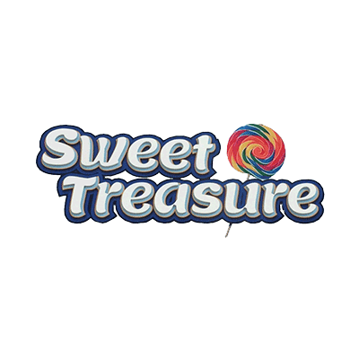 Sweet Treasure