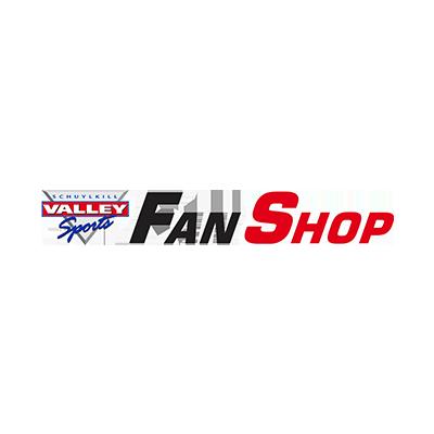 Schuylkill Valley Fan Shop