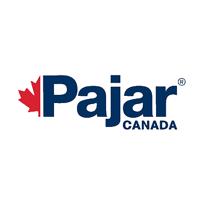 Pajar