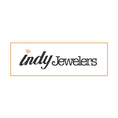 Indy Jewelers
