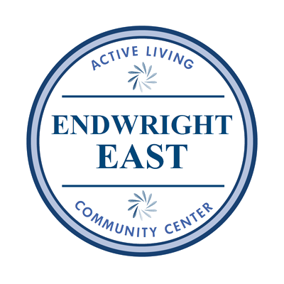 Endwright East Active Living Community Center