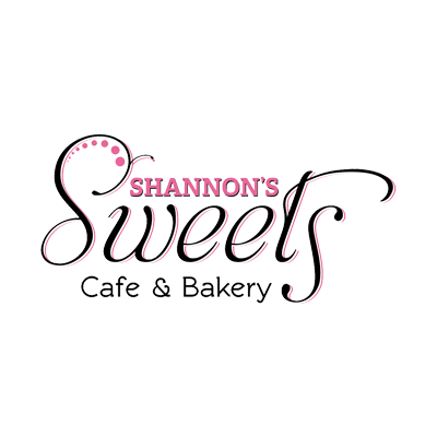 Shannon's Sweets Cafe & Bakery