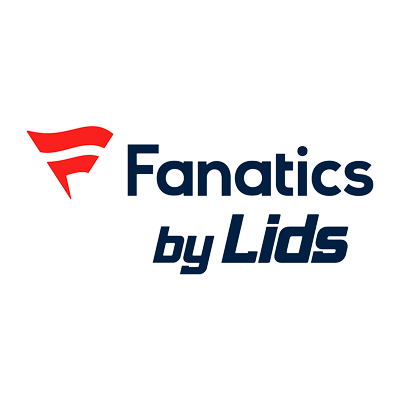 Fanatics by Lids