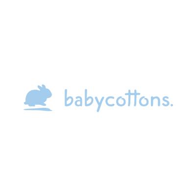 babycottons