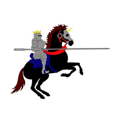 Knight's Tailoring