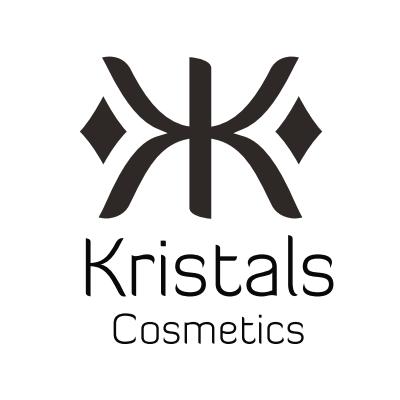 Krystal's Cosmetics