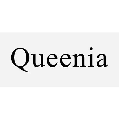 Queenia