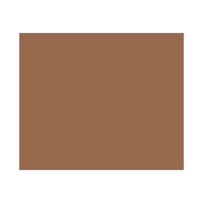 Future Rfrnce