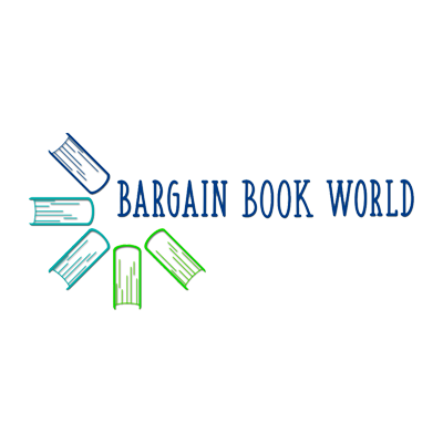 Bargain Book World