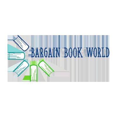 Bargain Book World