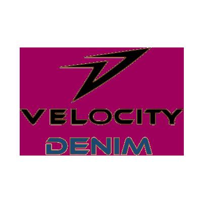 Velocity Denim