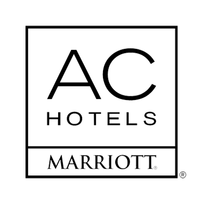 AC Hotel by Marriott