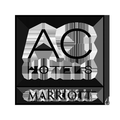 AC Hotel Fort Lauderdale Sawgrass Mills/Sunrise
