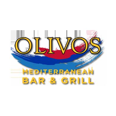 Olivos Mediterranean Cafe & Grill