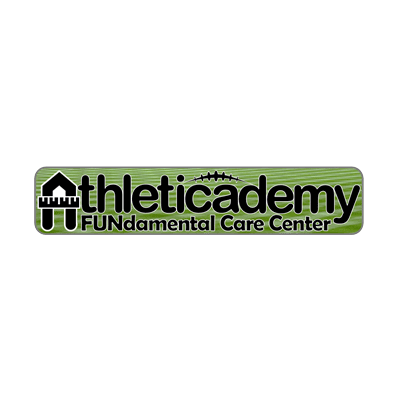 Athleticademy