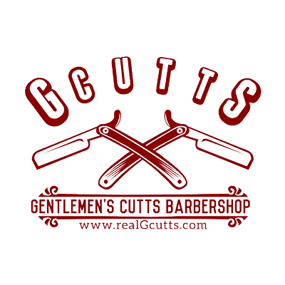 Gentlemen's Cutts Barbershop