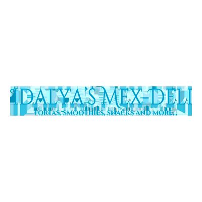 Idalya's Mex-Deli