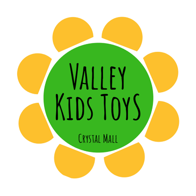 Valley Kids Toys