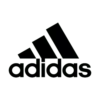 adidas Clearance Store