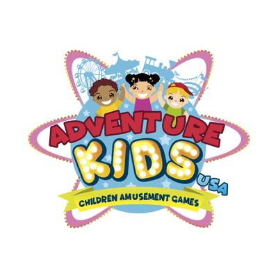 Adventure Kids USA