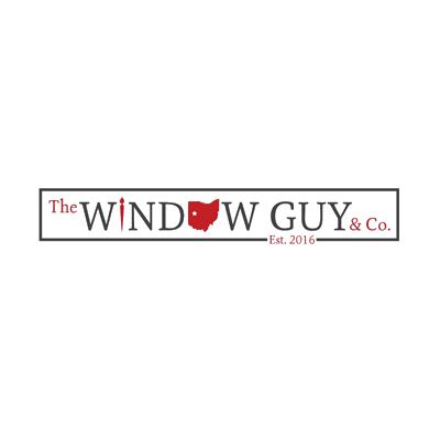 The Window Guy & Co.