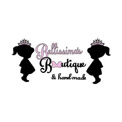 Bellissima's Boutique