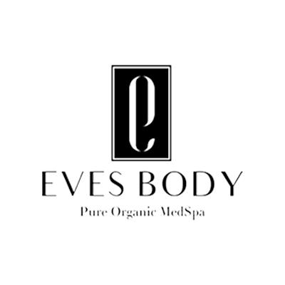 Eves Body Organic Medspa