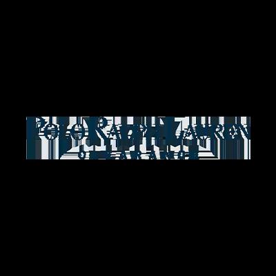 Polo Ralph Lauren Clearance