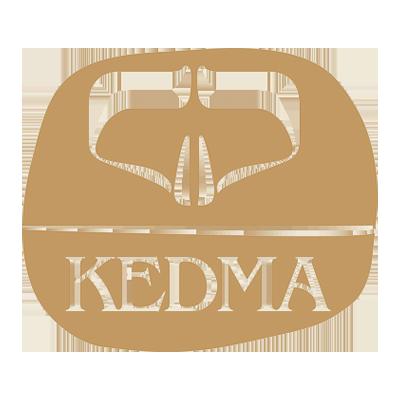 Kedma Cosmetics