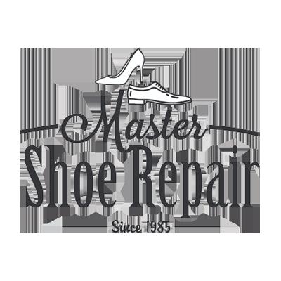 Shoe Repair, Master