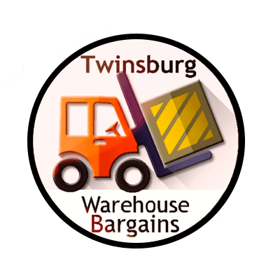 TW Bargains Outlet