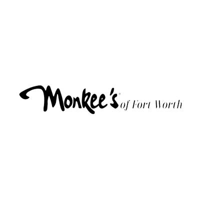 Monkee's