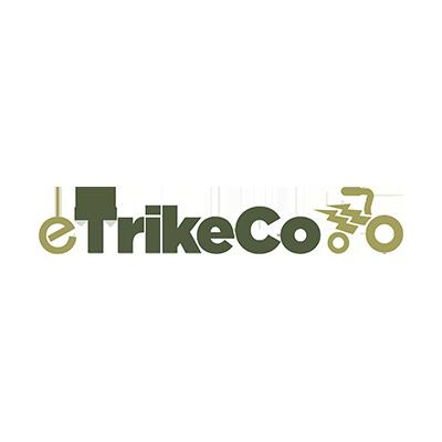 eTrikeCo
