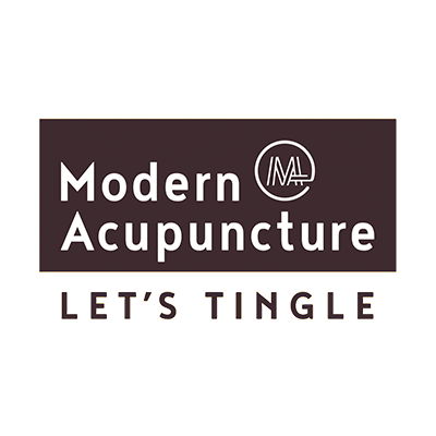 Modern Acupuncture @ The Village at Burlington Mall