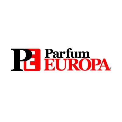 Parfum Europa