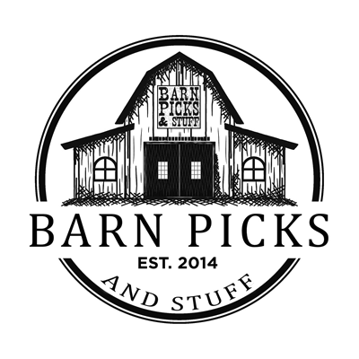 Barn Picks & Stuff