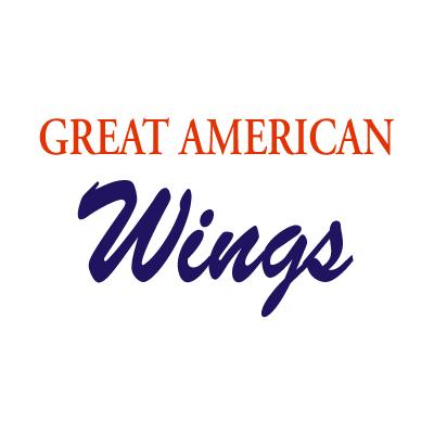 Great American Wings