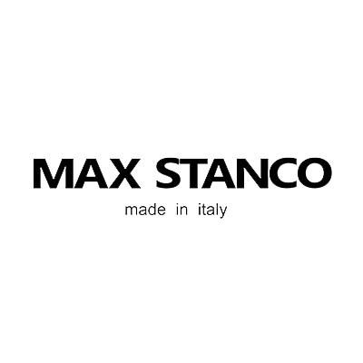 Max Stanco