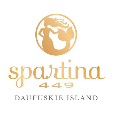 Spartina 449
