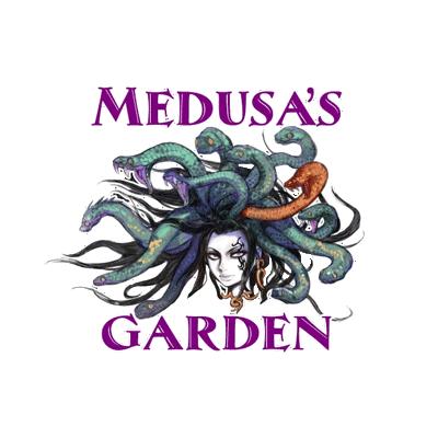 Medusa Garden