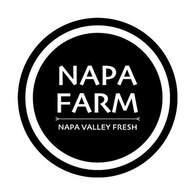 Napa Farm