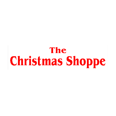 The Christmas Shoppe