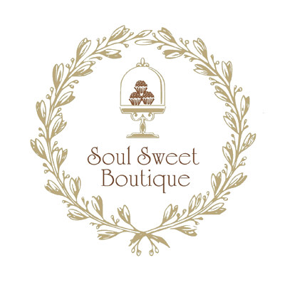 Soul Sweet Boutique